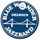 Blue Wonder Jazzband Dresden - Die Band